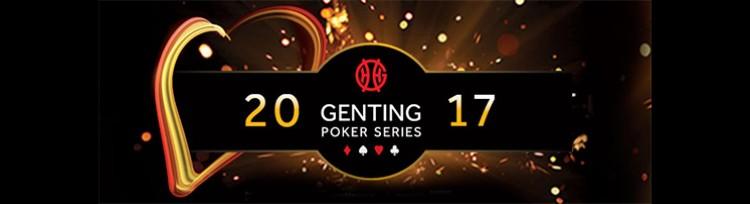 Poker In Newcastle