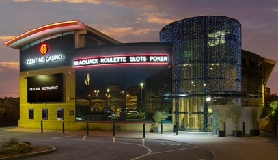 Westcliff casino dress code gambling theme party