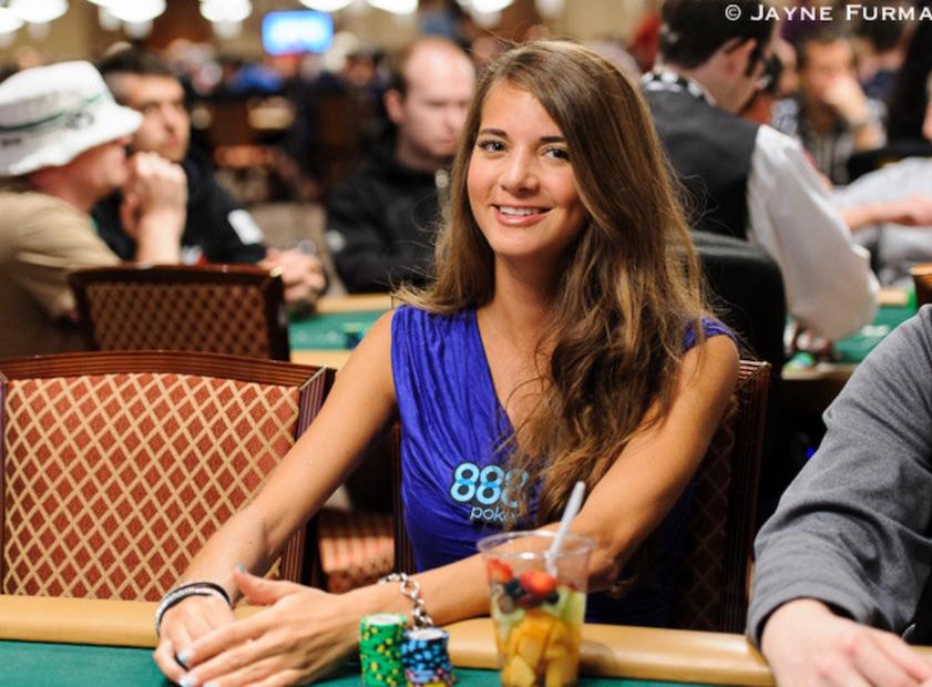 888 poker login uk