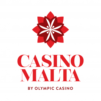 online casino no deposit bonus keep winnings usa